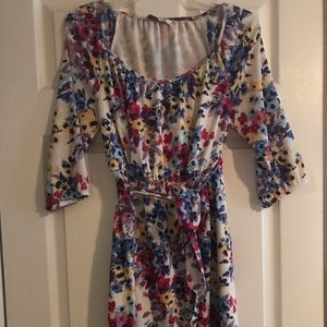 Old Navy dress. Size small